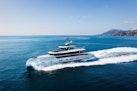 Dynamiq 2022-GTT 140 Italy-1405877 | Thumbnail