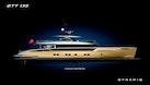 Dynamiq 2022-GTT 140 Italy-1405881 | Thumbnail
