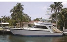 Striker-Convertible 1987-Valhalla Fort Lauderdale-Florida-United States-1408016 | Thumbnail