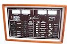 Gamefisherman-Walkaround 2002-GAME PLAN Palm Beach-Florida-United States-Control Panel-1409862   Thumbnail