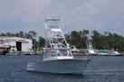 Gamefisherman-Walkaround 2002-GAME PLAN Palm Beach-Florida-United States-GAME PLAN-1409887   Thumbnail