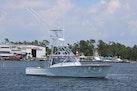 Gamefisherman-Walkaround 2002-GAME PLAN Palm Beach-Florida-United States-GAME PLAN-1409888   Thumbnail