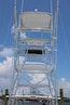 Gamefisherman-Walkaround 2002-GAME PLAN Palm Beach-Florida-United States-Tower-1409884   Thumbnail