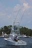 Gamefisherman-Walkaround 2002-GAME PLAN Palm Beach-Florida-United States-GAME PLAN-1409890   Thumbnail