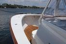Gamefisherman-Walkaround 2002-GAME PLAN Palm Beach-Florida-United States-Bow-1409875   Thumbnail