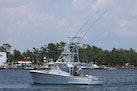 Gamefisherman-Walkaround 2002-GAME PLAN Palm Beach-Florida-United States-GAME PLAN-1409891   Thumbnail