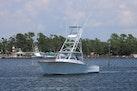 Gamefisherman-Walkaround 2002-GAME PLAN Palm Beach-Florida-United States-GAME PLAN-1409885   Thumbnail