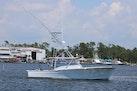 Gamefisherman-Walkaround 2002-GAME PLAN Palm Beach-Florida-United States-GAME PLAN-1409733   Thumbnail