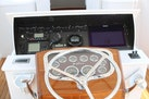 Gamefisherman-Walkaround 2002-GAME PLAN Palm Beach-Florida-United States-Helm-1409864   Thumbnail