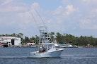 Gamefisherman-Walkaround 2002-GAME PLAN Palm Beach-Florida-United States-GAME PLAN-1409889   Thumbnail