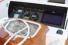 Gamefisherman-Walkaround 2002-GAME PLAN Palm Beach-Florida-United States-Helm-1409867   Thumbnail