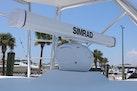 Gamefisherman-Walkaround 2002-GAME PLAN Palm Beach-Florida-United States-Radar-1409872   Thumbnail