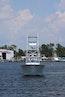 Gamefisherman-Walkaround 2002-GAME PLAN Palm Beach-Florida-United States-GAME PLAN-1409886   Thumbnail