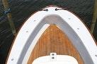 Gamefisherman-Walkaround 2002-GAME PLAN Palm Beach-Florida-United States-Bow-1409876   Thumbnail