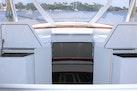Gamefisherman-Walkaround 2002-GAME PLAN Palm Beach-Florida-United States-Cabin Access-1409854   Thumbnail