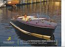 Cherubini-Veloce  2009-No Name Riverside-New Jersey-United States-1409944 | Thumbnail