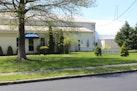Cherubini-Veloce  2009-No Name Riverside-New Jersey-United States-1409948 | Thumbnail