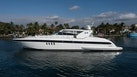 Mangusta-80 OPen 2005-HAPPY Fort Lauderdale-Florida-United States-1410390 | Thumbnail