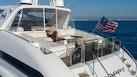 Mangusta-80 OPen 2005-HAPPY Fort Lauderdale-Florida-United States-1410399 | Thumbnail