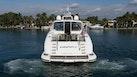 Mangusta-80 OPen 2005-HAPPY Fort Lauderdale-Florida-United States-1410393 | Thumbnail