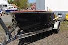 Cherubini-T Series Diesel 2007-No Name Riverside-New Jersey-United States-1410453 | Thumbnail