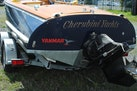 Cherubini-T Series Diesel 2007-No Name Riverside-New Jersey-United States-1410455 | Thumbnail