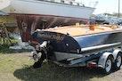 Cherubini-T Series Diesel 2007-No Name Riverside-New Jersey-United States-1410457 | Thumbnail