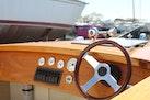 Cherubini-T Series Diesel 2007-No Name Riverside-New Jersey-United States-1410452 | Thumbnail