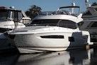Prestige-550 2014-Last Run Mount Pleasant-South Carolina-United States-Port Bow Profile-1411814 | Thumbnail