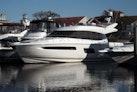 Prestige-550 2014-Last Run Mount Pleasant-South Carolina-United States-Port Bow View-1411867 | Thumbnail