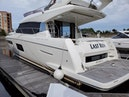 Prestige-550 2014-Last Run Mount Pleasant-South Carolina-United States-Prestige 550 Flybridge-1417405 | Thumbnail