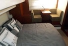 Prestige-550 2014-Last Run Mount Pleasant-South Carolina-United States-1411825 | Thumbnail