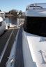 Prestige-550 2014-Last Run Mount Pleasant-South Carolina-United States-1411852 | Thumbnail