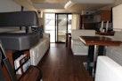 Prestige-550 2014-Last Run Mount Pleasant-South Carolina-United States-1411821 | Thumbnail
