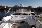 Prestige-550 2014-Last Run Mount Pleasant-South Carolina-United States-1411857 | Thumbnail