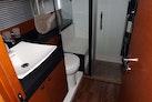 Prestige-550 2014-Last Run Mount Pleasant-South Carolina-United States-1411824 | Thumbnail