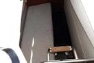 Prestige-550 2014-Last Run Mount Pleasant-South Carolina-United States-1411835 | Thumbnail