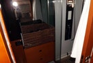 Prestige-550 2014-Last Run Mount Pleasant-South Carolina-United States-1411830 | Thumbnail