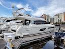 Prestige-550 2014-Last Run Mount Pleasant-South Carolina-United States-Starboard Aft View-1417403 | Thumbnail