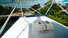 Donzi-80 Convertible 2010-Marlene Sea IV Lighthouse Point-Florida-United States-2010 Donzi 80 Convertible  Marlene Sea IV  Electronics-1428589 | Thumbnail