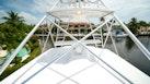Donzi-80 Convertible 2010-Marlene Sea IV Lighthouse Point-Florida-United States-2010 Donzi 80 Convertible  Marlene Sea IV  Tower-1428590 | Thumbnail