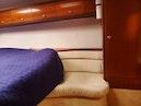 Bavaria-49 2003-BLUE CLOUD LADY Jacksonville-Florida-United States-Forward Berth Starboard-1412444 | Thumbnail