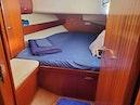 Bavaria-49 2003-BLUE CLOUD LADY Jacksonville-Florida-United States-Starboard Aft Berth-1412434 | Thumbnail