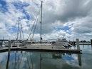 Bavaria-49 2003-BLUE CLOUD LADY Jacksonville-Florida-United States-Port View-1412459 | Thumbnail