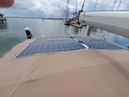 Bavaria-49 2003-BLUE CLOUD LADY Jacksonville-Florida-United States-Solar Panels-1412457 | Thumbnail