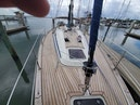 Bavaria-49 2003-BLUE CLOUD LADY Jacksonville-Florida-United States-New Teak Deck Almost An Inch Thick-1412451 | Thumbnail