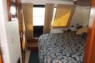 Bluewater Yachts-5200 2006-PROUD MARY Mount Pleasant-South Carolina-United States-Master Stateroom-1412943 | Thumbnail