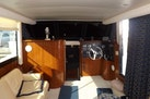 Bluewater Yachts-5200 2006-PROUD MARY Mount Pleasant-South Carolina-United States-Salon-1412929 | Thumbnail