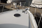 Bluewater Yachts-5200 2006-PROUD MARY Mount Pleasant-South Carolina-United States-Foredeck-1412958 | Thumbnail