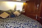 Bluewater Yachts-5200 2006-PROUD MARY Mount Pleasant-South Carolina-United States-Master Stateroom-1412946 | Thumbnail